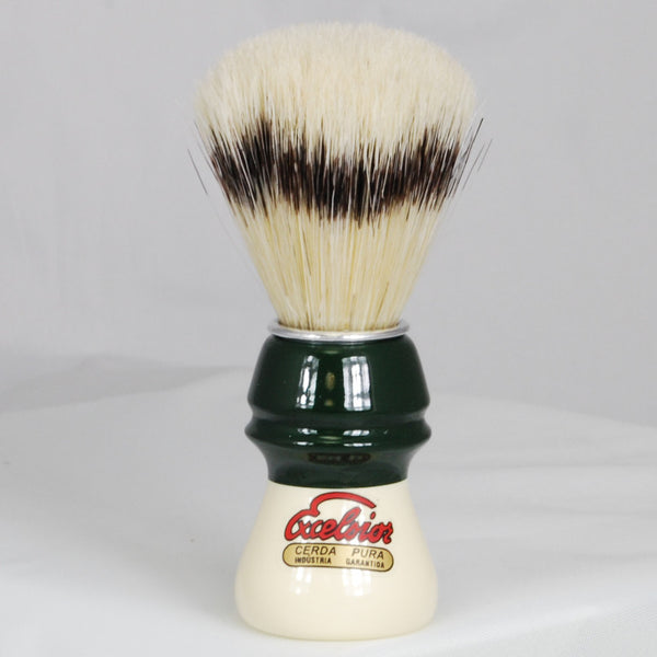 Semogue 1305 Pure Bristle Shaving Brush