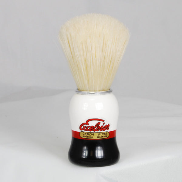 Semogue 1460 Pure Bristle Shaving Brush