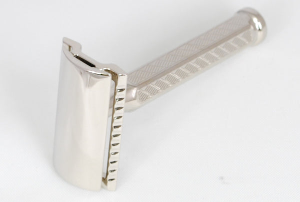 Merkur Classic 1904 Double Edge Safety Razor