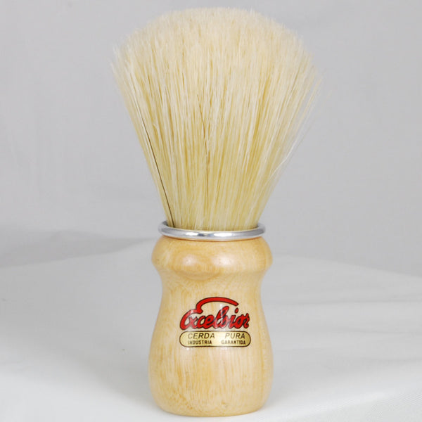 Semogue 2000 Pure Bristle Shaving Brush