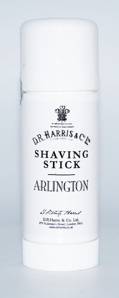 D.R. Harris Arlington Shave Soap Stick