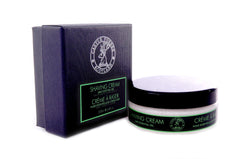 Castle Forbes Lime Essential Oil Shaving Cream - Straight Razor Designs