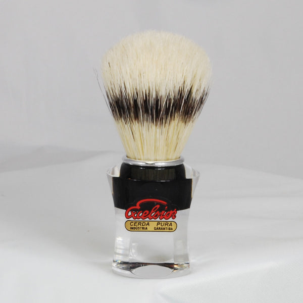 Semogue 620 Pure Bristle Shaving Brush
