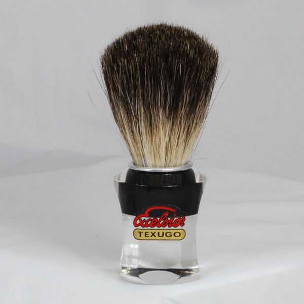 Semogue 740 Pure Badger Shaving Brush