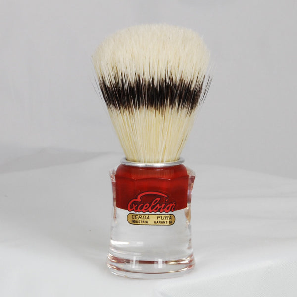Semogue 830 Pure Bristle Shaving Brush