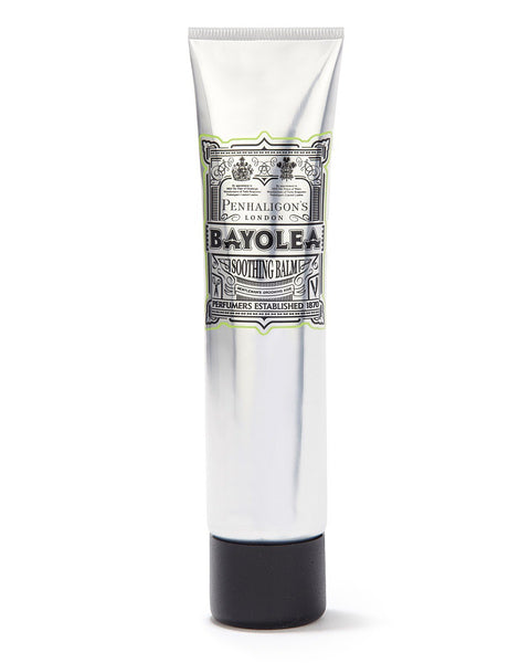 Penhaligon's Bayolea Aftershave Soothing Balm