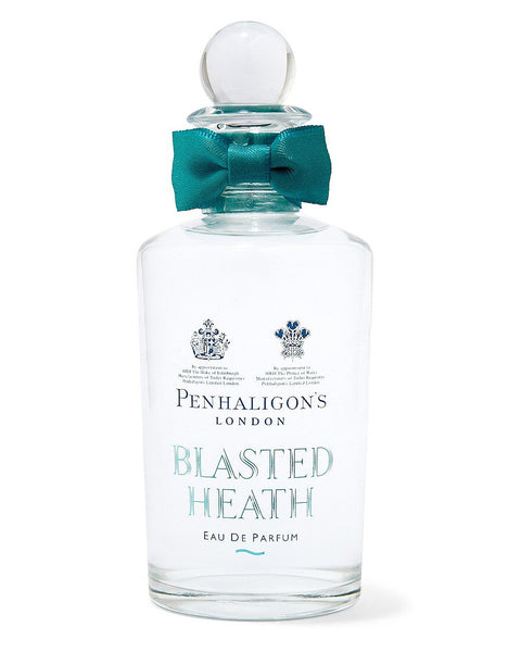 Penhaligon's Blasted Heath Eau de Parfum 50ml & 100ml