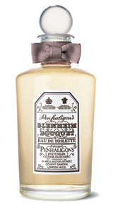 Penhaligon's Blenheim Bouquet Eau de Toilette 50ml & 100ml