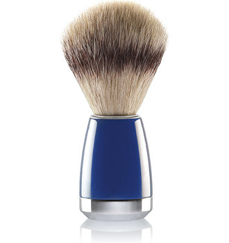Jack Black Shaving Brush