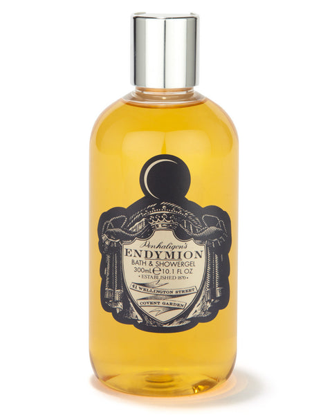 Penhaligon's Endymion Bath & Shower Gel