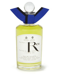 Penhaligon's Anthology Collection  Esprit du Roi EDT 100ml - Straight Razor Designs