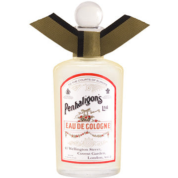 Penhaligon's Anthology Collection Eau de Cologne 100ml