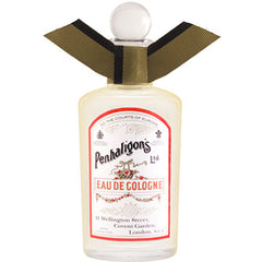 Penhaligon's Anthology Collection Eau de Cologne 100ml - Straight Razor Designs
