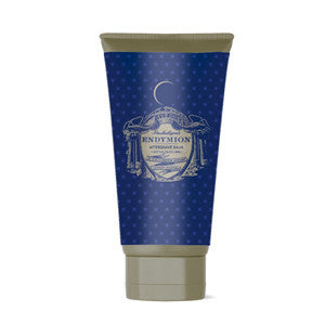 Penhaligon's Endymion Aftershave Balm 150ml