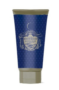 Penhaligon's Endymion Shaving Cream 150ml