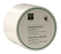 Esbjerg Shaving Cream Sensitive 150g