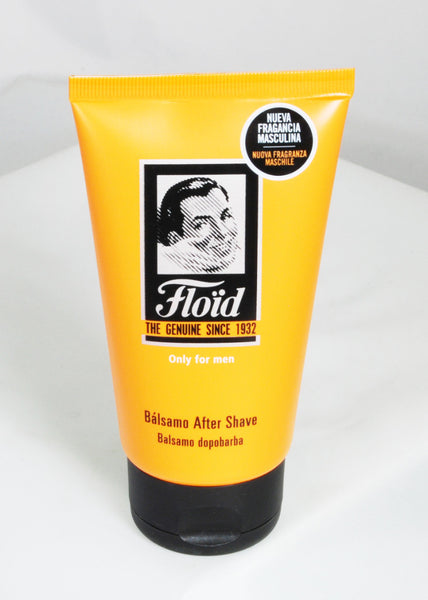 Floid Aftershave Balm 125ml