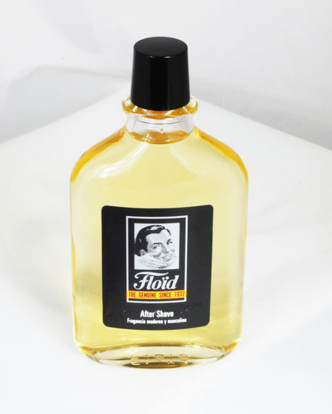 Floid Black Aftershave 150ml