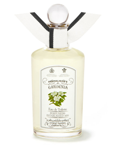 Penhaligon's Anthology Collection Gardenia EDT 100ml