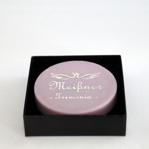 Meißner Tremonia Pink Grapefruit Shaving Soap 95g