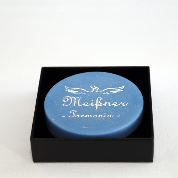 Meißner Tremonia Himalayan Heights Shaving Soap 95g