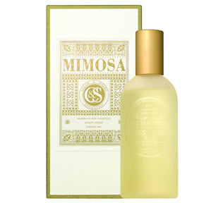 Czech & Speake Mimosa 100ml
