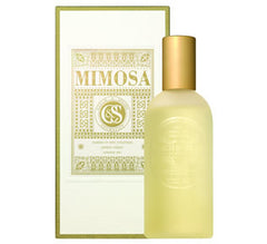 Czech & Speake Mimosa 100ml - Straight Razor Designs