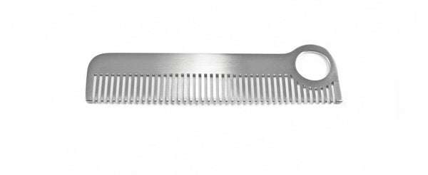 Chicago Comb Co. Model No. 1 Matte Finish