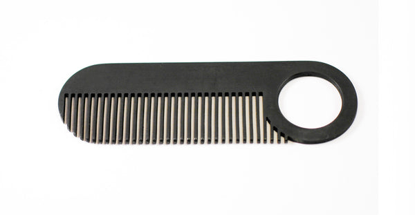 Chicago Comb Co. Model No. 2 Black Finish