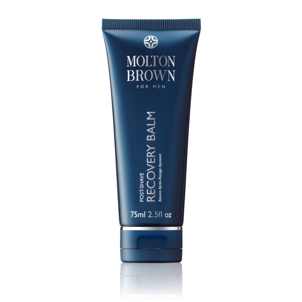 Molton Brown Post-shave Recovery Balm
