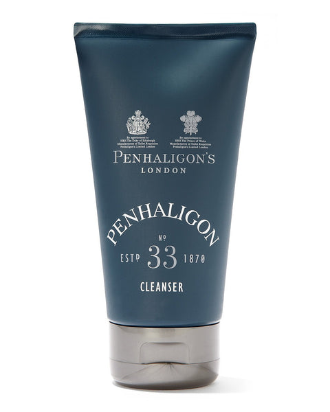 Penhaligon's No.33 Cleanser 150ml