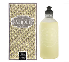 Czech & Speake Neroli Aftershave Shaker 100ml