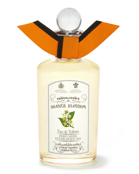 Penhaligon's Anthology Collection Orange Blossom EDT 100ml