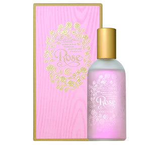 Czech & Speake Rose 100ml