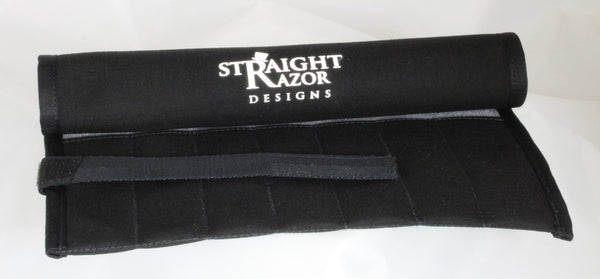 Straight Razor Designs Sack-Ups 7 Day Sheath