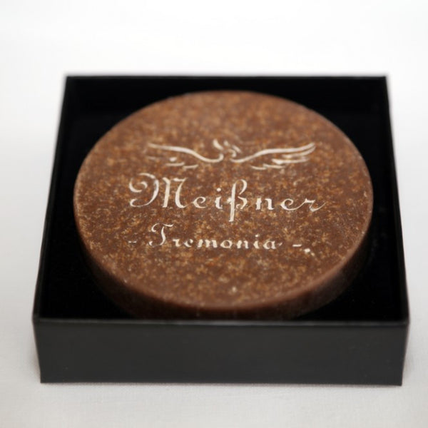 Meißner Tremonia Strong 'N Scottish Shaving Soap 95g