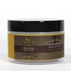Alvarez Gomez Barberia Shave Cream Jar 200ml - Straight Razor Designs