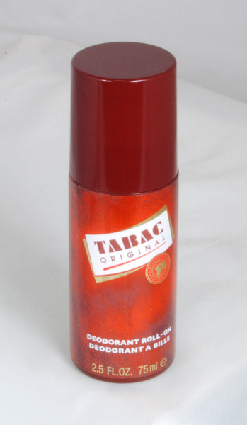 Tabac Orginal Deodorant Roll-On