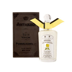 Penhaligon's Anthology Collection Eau de Verveine EDT 100ml - Straight Razor Designs