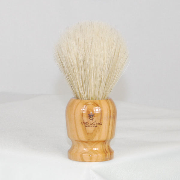 Vie-Long 13070 Horse Hair Shaving Brush
