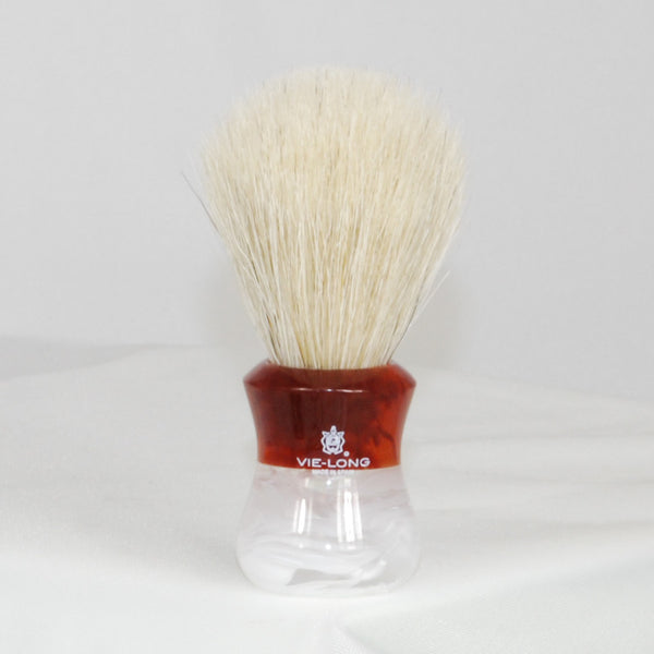 Vie-Long 14080 Horse Hair Shaving Brush