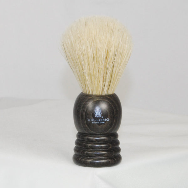 Vie-Long 14095 Horse Hair Shaving Brush