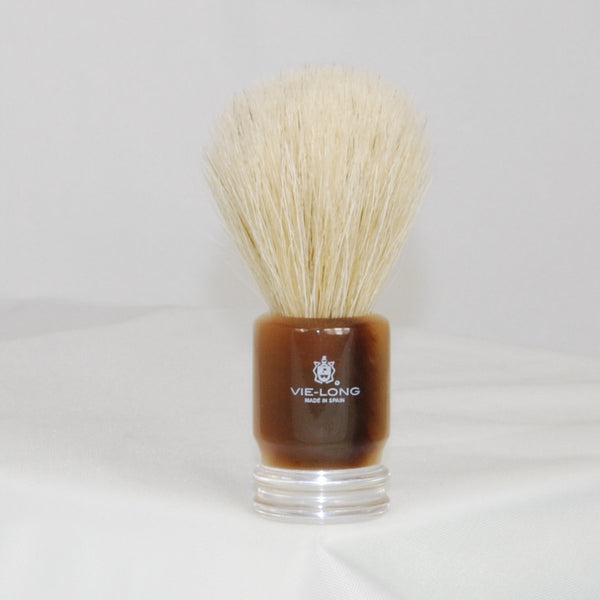 Vie-Long 13052 Horse Hair Shaving Brush