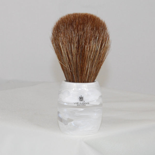 Vie-Long 14830 Horse Hair Shaving Brush