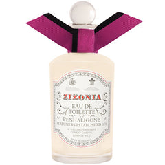 Penhaligon's Anthology Collection Zizonia EDT 100ml - Straight Razor Designs