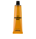 Musgo Real Shaving Cream - No. 1 Orange Amber