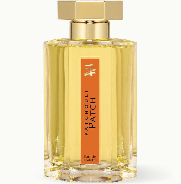 L'Artisan Parfumeur Patchouli Patch EDT 50ml & 100ml
