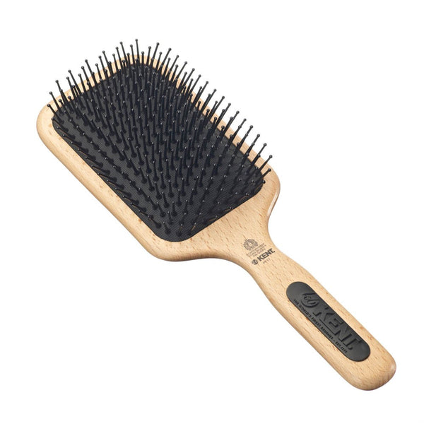 Kent Mega-Phine Taming Brush PF17