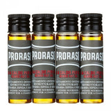 Proraso Beard Hot Oil Treatment