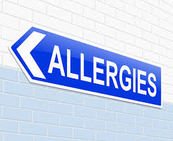 CPNP, ALLERGIES AND DUST EXTRACTION....WHAT DOES IT ALL MEAN